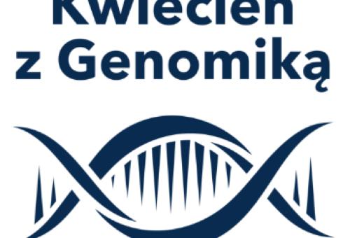 """Webinaria """"Kwiecień z Genomiką"""" – Innowacyjne terapie zaburzeń lipidowych"""